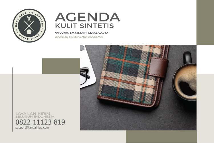 Agenda Kulit Sintetis di Sidoarjo-02
