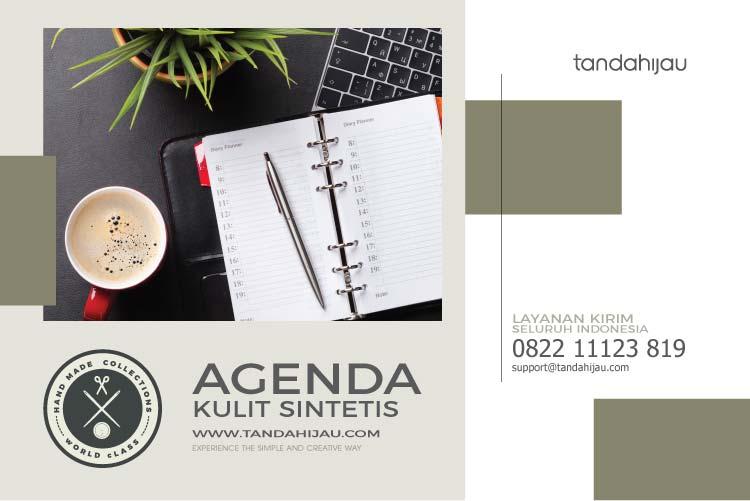 Agenda Kulit Sintetis di Surabaya-02