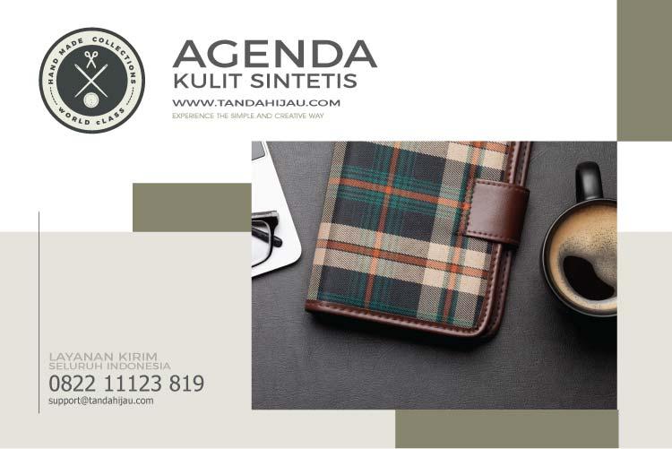 Agenda Kulit Sintetis di Surabaya-03