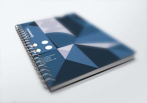 Buku Hardcover-01
