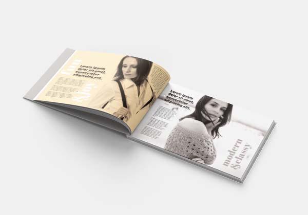 Buku Hardcover-02