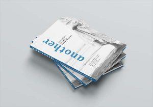 Buku Hardcover-03