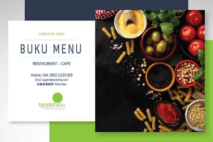 Cetak Buku Menu Restoran Surabaya-03