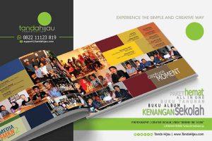Cetak Buku Tahunan Bandung-01