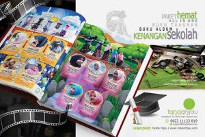 Cetak Buku Tahunan Bandung-02
