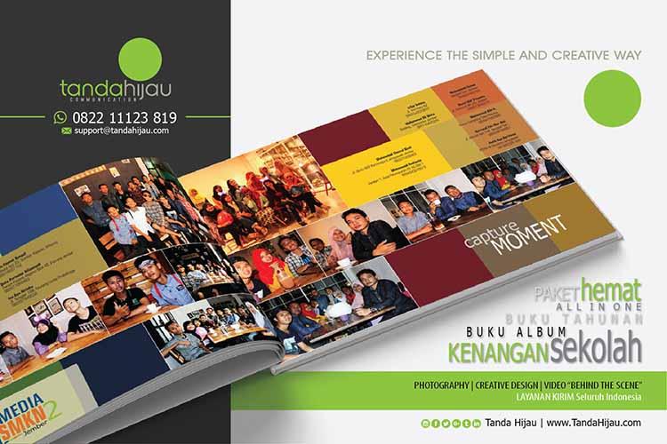 Cetak Buku Tahunan Banjarmasin-01