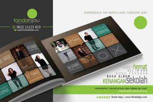Cetak Buku Tahunan Gorontalo-03
