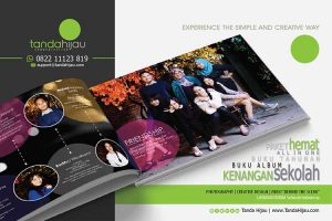 Cetak Buku Tahunan Gorontalo-05