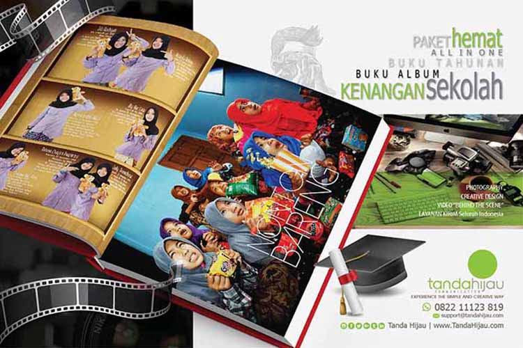 Cetak Buku Tahunan Gorontalo-08