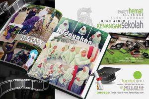 Cetak Buku Tahunan Semarang-06