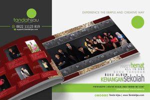 Cetak Buku Tahunan Sidoarjo-09