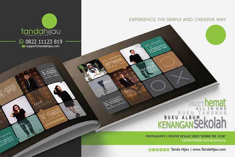 Cetak Buku Tahunan Surabaya-03