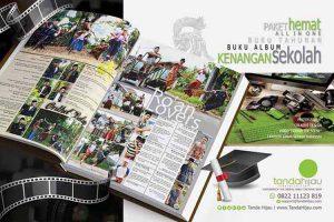 Cetak Buku Tahunan Surabaya-04