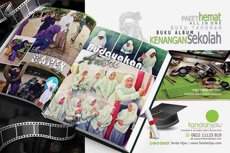 Cetak Buku Tahunan Surabaya-06