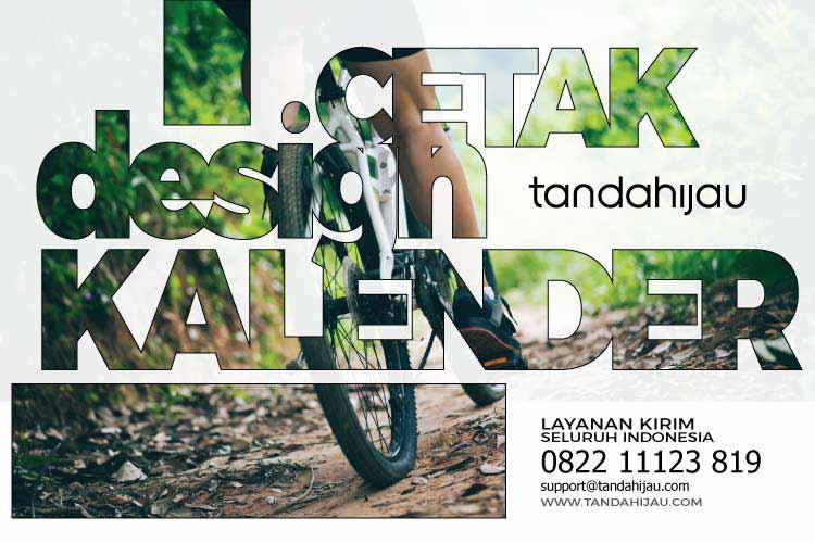 Cetak Kalender di Banjarmasin-01