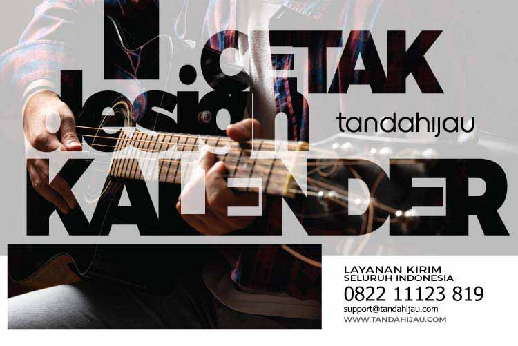 Cetak Kalender di Banjarmasin-03