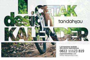 Cetak Kalender di Kupang-01