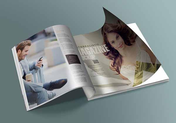 Cetak Majalah Murah-2