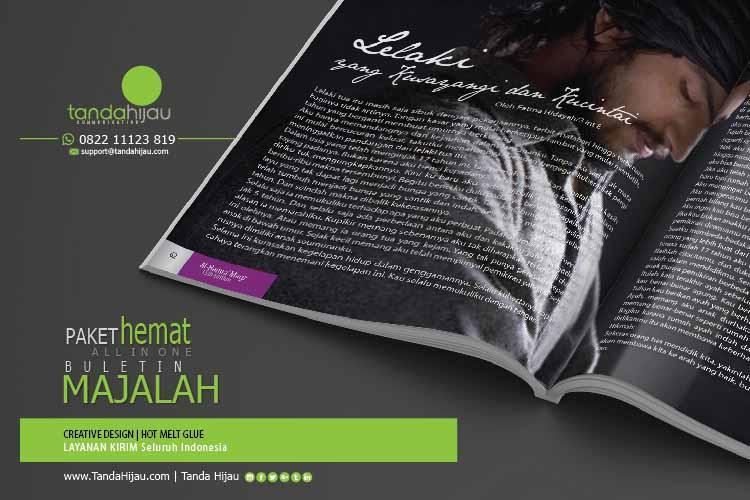Cetak Majalah Murah Surabaya-01