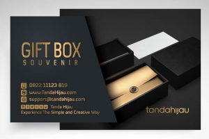 Gift Box Souvenir di Surabaya-03