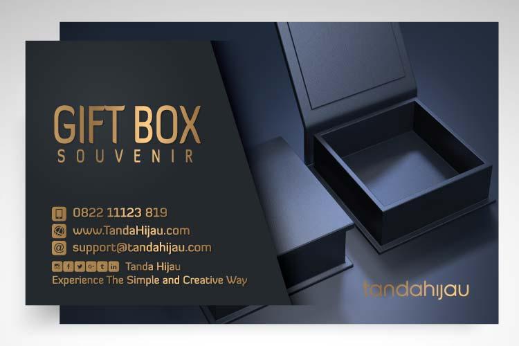 Gift Box di Surabaya-01