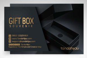 Gift Box di Surabaya-02
