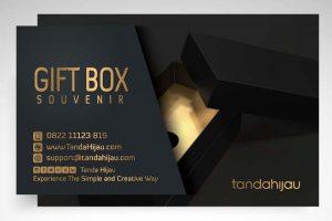 Gift Box di Surabaya-03