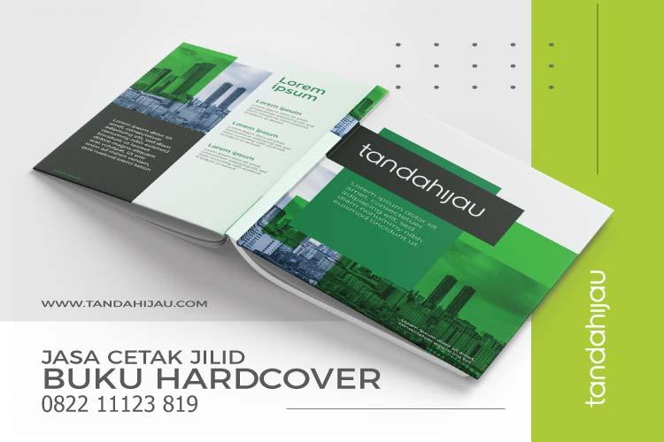 Jasa Cetak Jilid Buku Hardcover di Surabaya-01