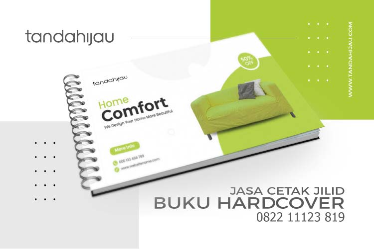 Jasa Cetak Jilid Buku Hardcover di Surabaya-03