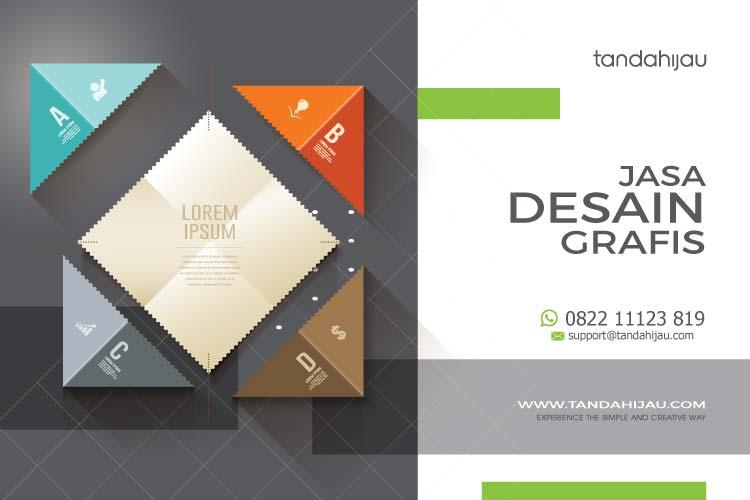 Jasa Desain Grafis di Surabaya-01