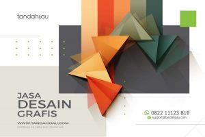 Jasa Desain Grafis di Surabaya-02