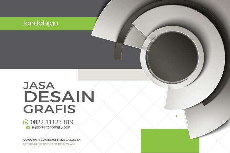 Jasa Desain Grafis di Surabaya-03