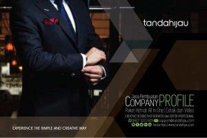 Jasa Pembuatan Company Profile di Balikpapan-03