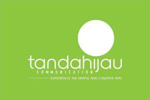 Jasa Pembuatan Company Profile di Bandung