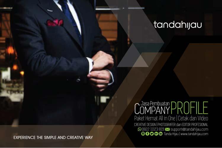 Jasa Pembuatan Company Profile di Kendari-03