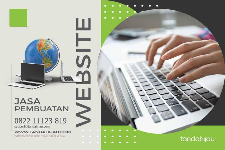 Jasa Pembuatan Website di Surabaya-01