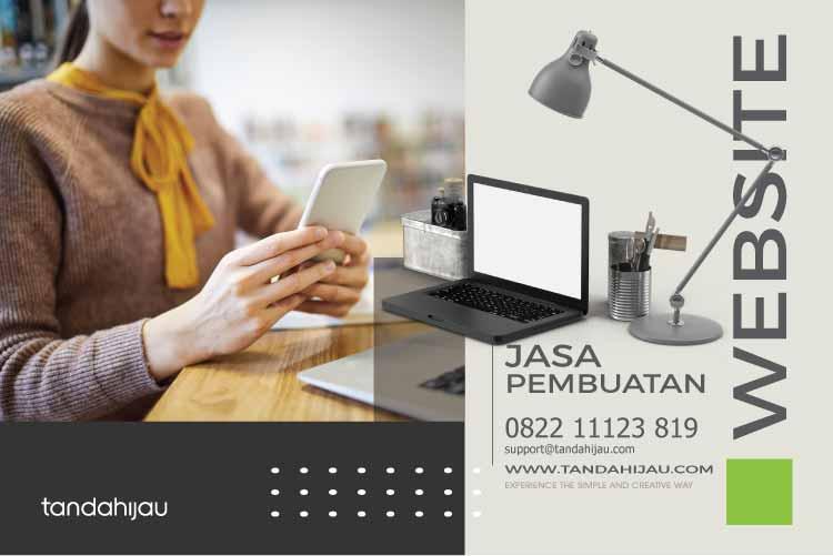 Jasa Pembuatan Website di Surabaya-02