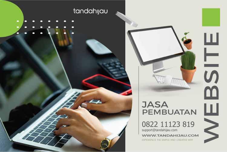 Jasa Pembuatan Website di Surabaya-03