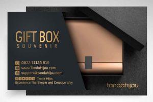 Rigid Box di Surabaya-01