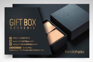 Rigid Box di Surabaya-02