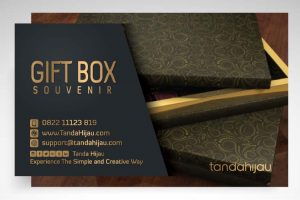 Rigid Box di Surabaya-03