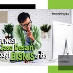 Peruntukan Jasa Design Bagi Bisnis