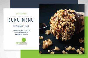 Buku Menu Restoran Semarang-01