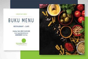 Cetak Buku Menu Restoran Makassar-03