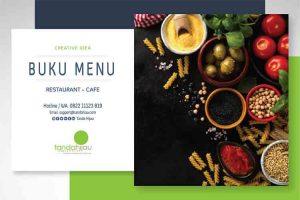 Cetak Buku Menu Restoran Samarinda-03