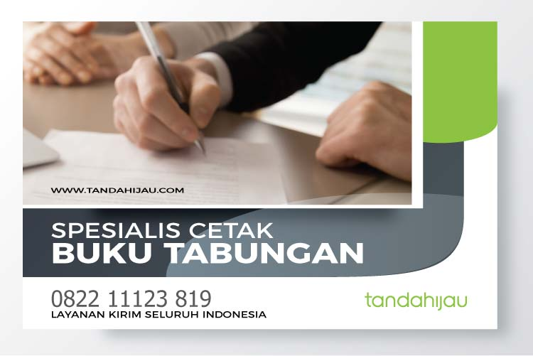 Cetak Buku Tabungan Surabaya-03