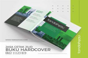 Jasa Cetak Jilid Buku Hardcover di Sidoarjo-01