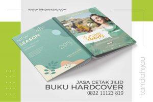 Jasa Cetak Jilid Buku Hardcover di Sidoarjo-02