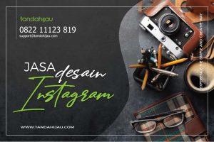 Jasa Desain Instagram Kutai-03