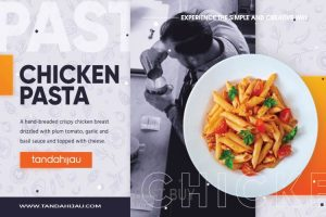 Video Promosi Cafe Restoran di Makassar